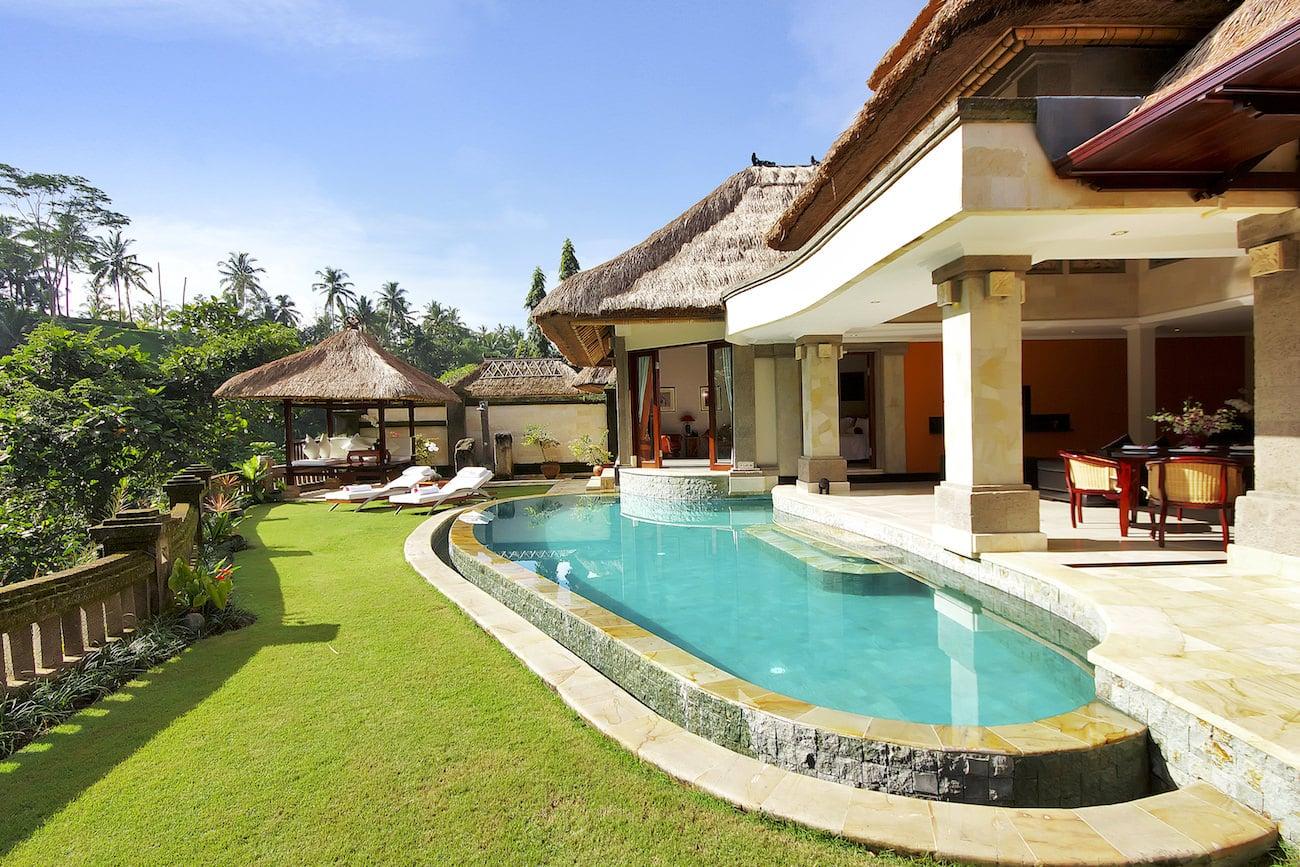 Hotel-Viceroy-Bali-2