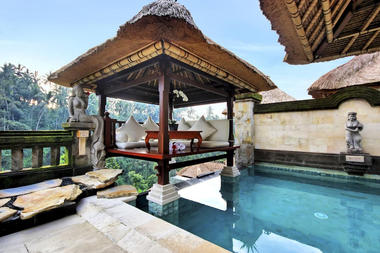 Hotel-Viceroy-Bali-5
