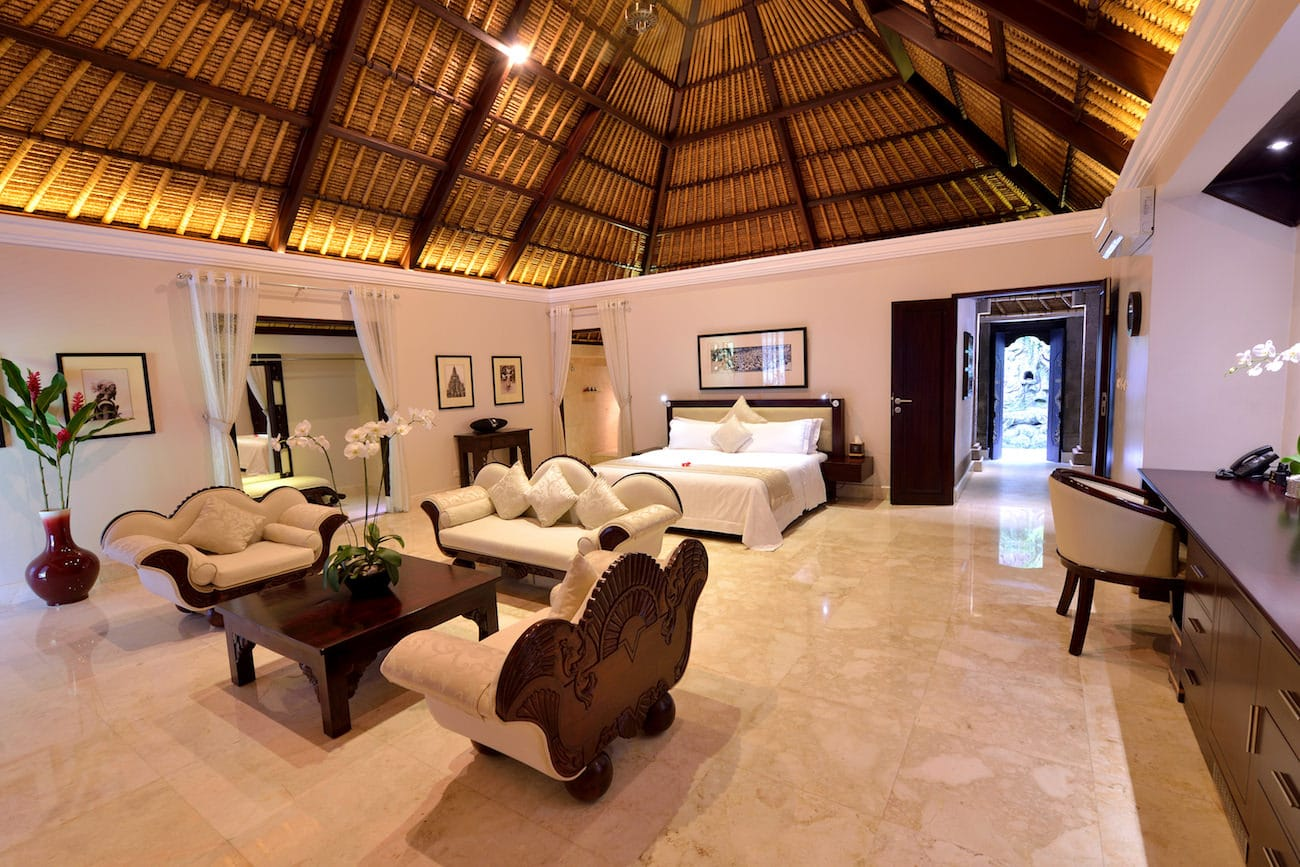 Hotel-Viceroy-Bali-6