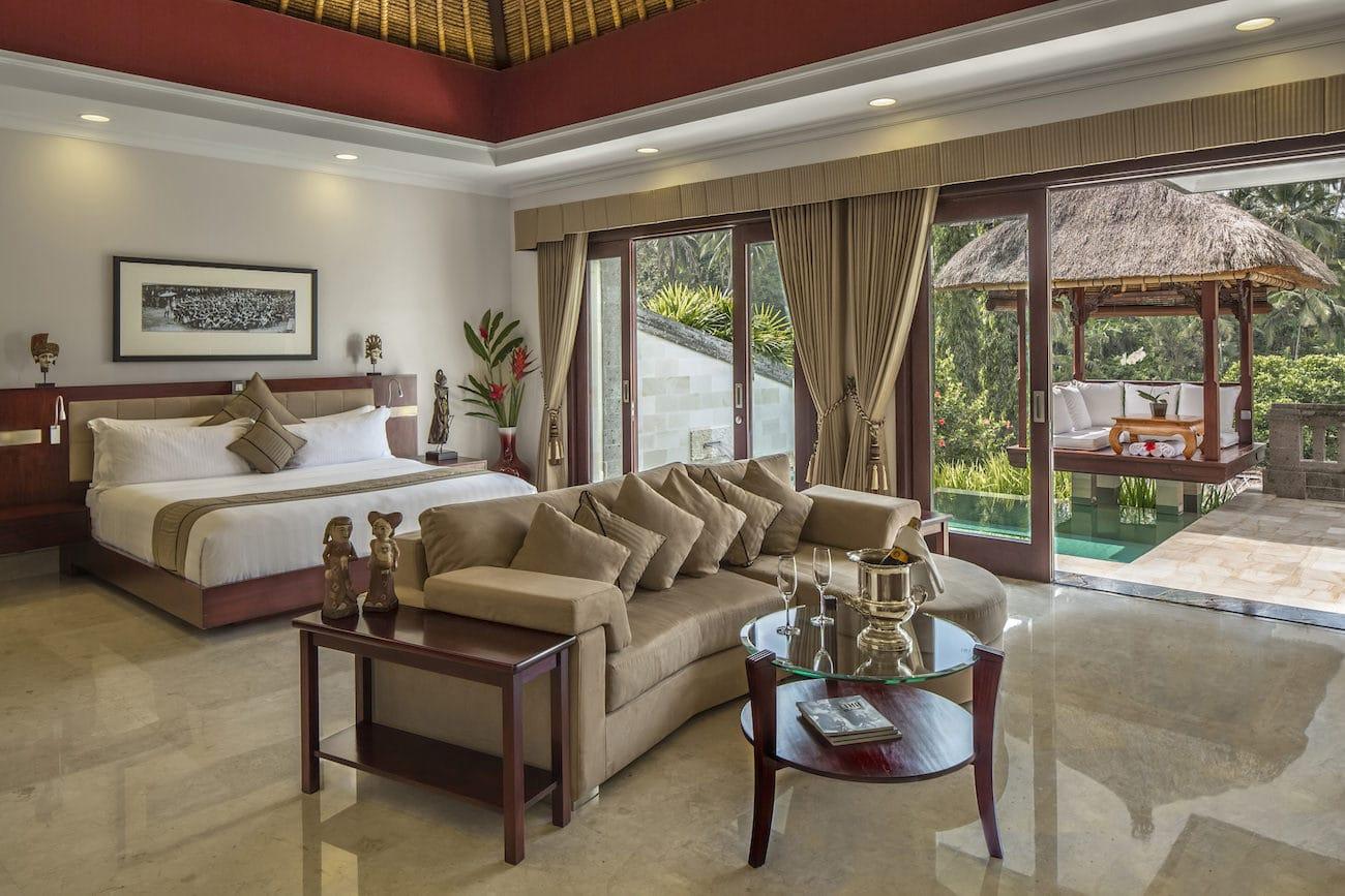 Hotel-Viceroy-Bali-8