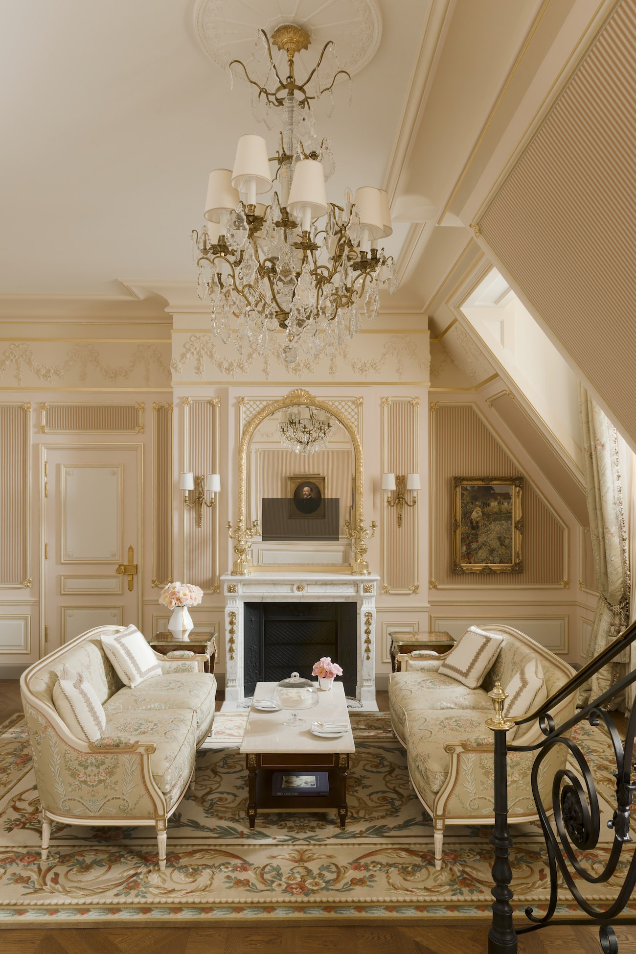 Ritz-Paris-6