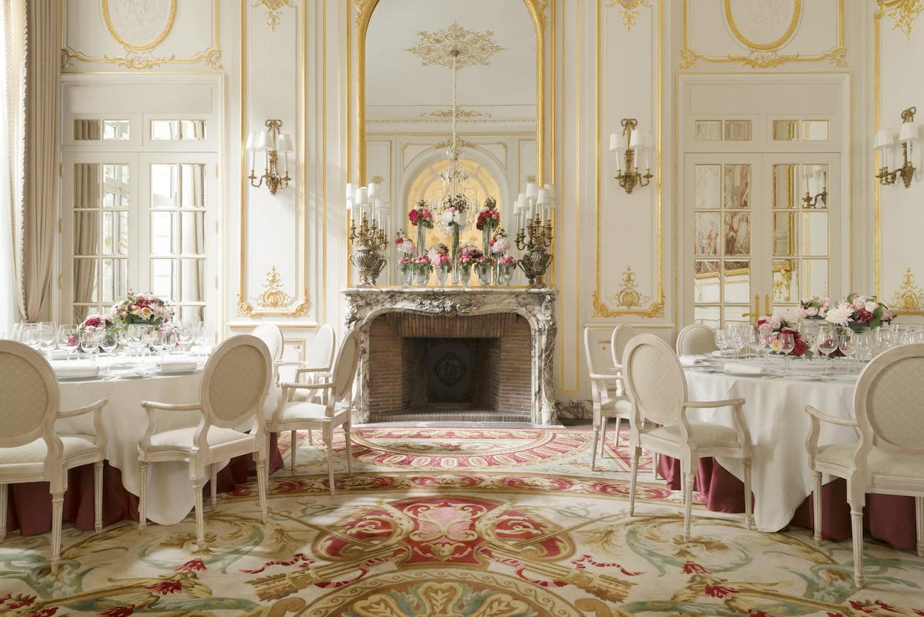 Ritz-Paris-7