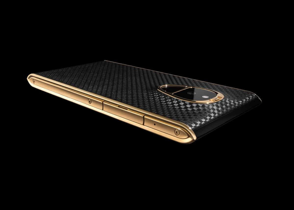 Solarin-smartphone-10