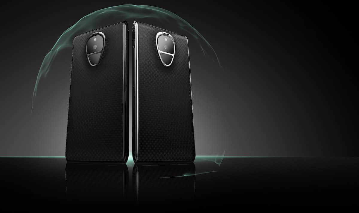 Solarin-smartphone-2