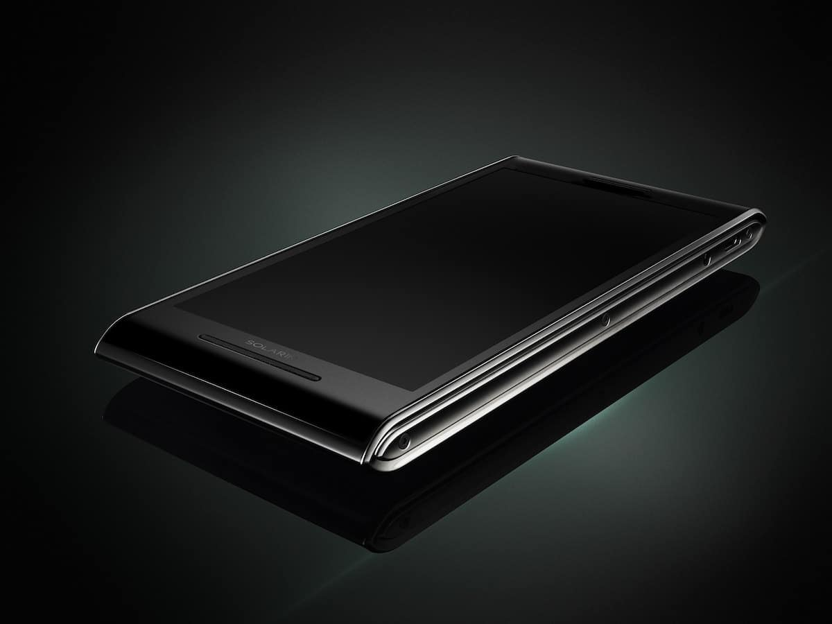 Solarin-smartphone-3