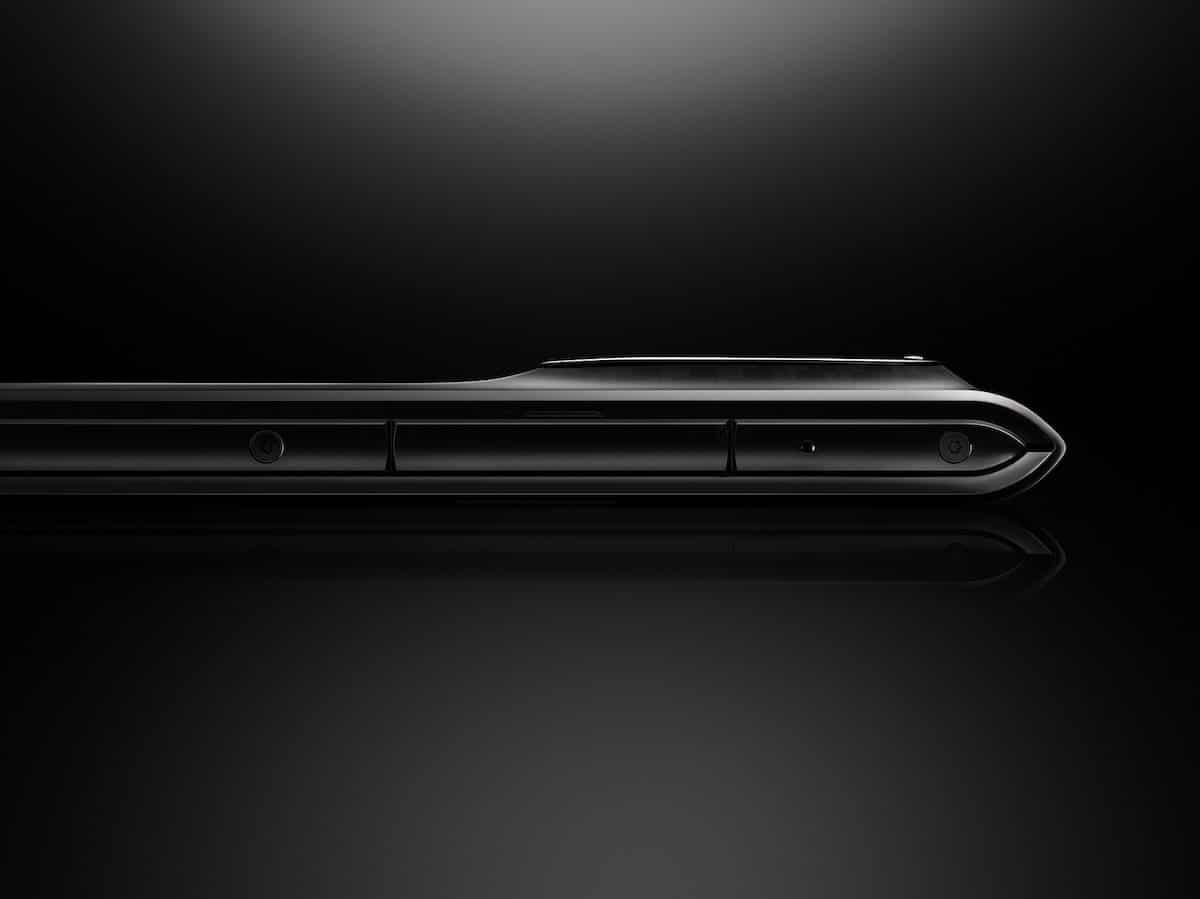 Solarin-smartphone-4