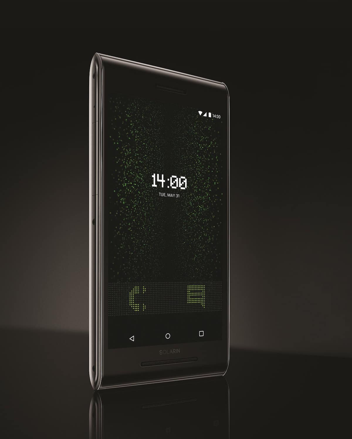 Solarin-smartphone-5