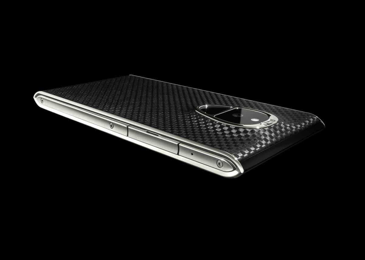 Solarin-smartphone-9