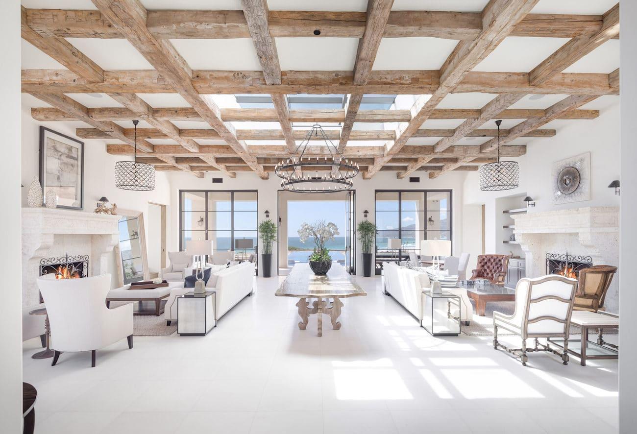 Villa-Sogno-Malibu-8