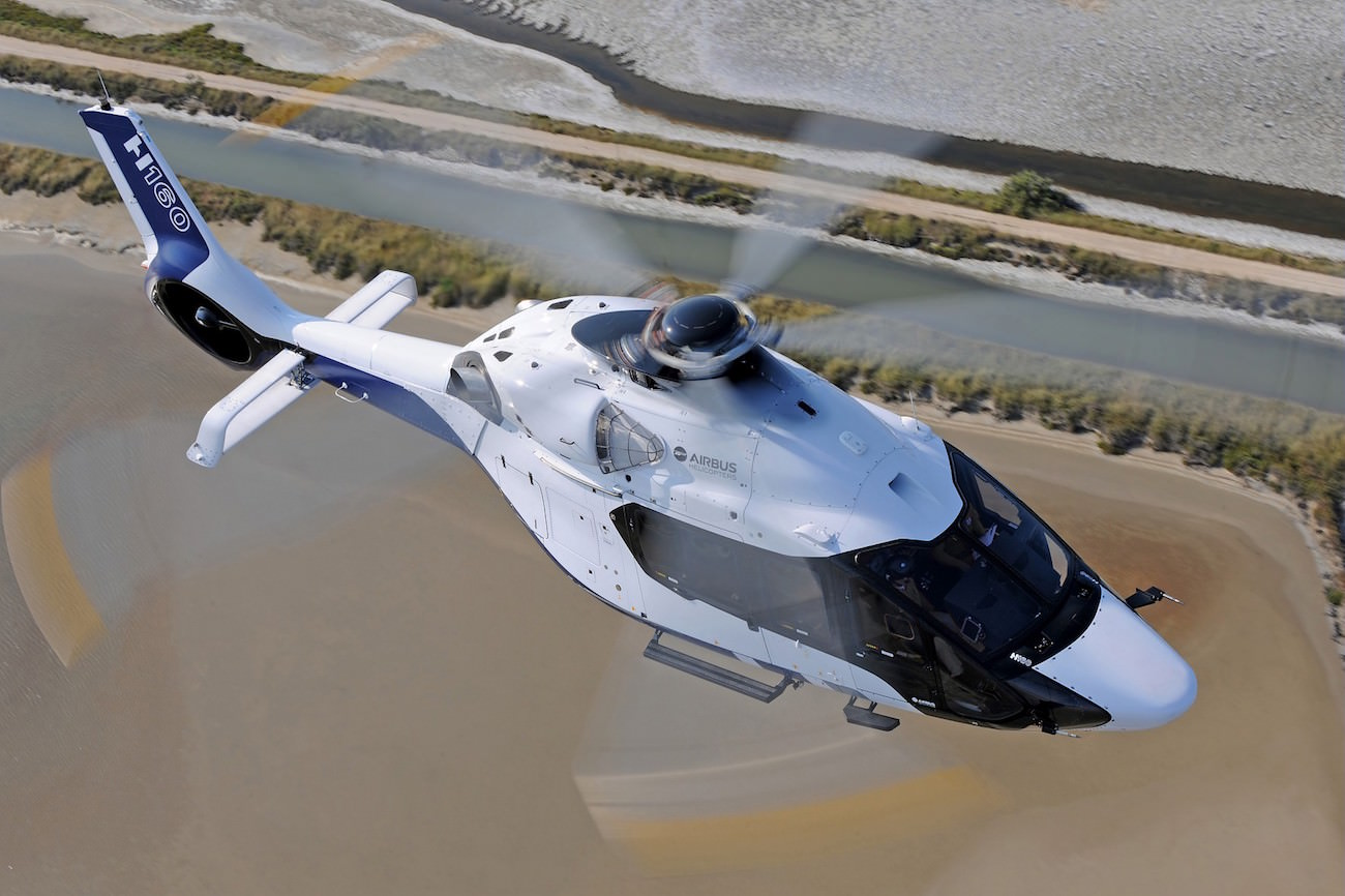 Airbus-Helicopters-H160-4