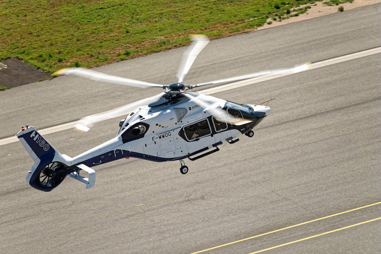 Airbus-Helicopters-H160-7