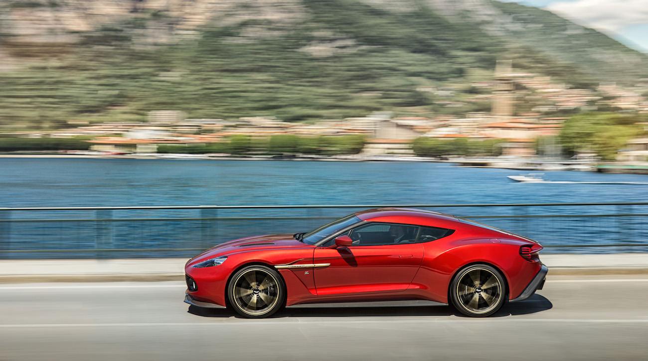 Aston-Martin-Vanquish-Zagato-2