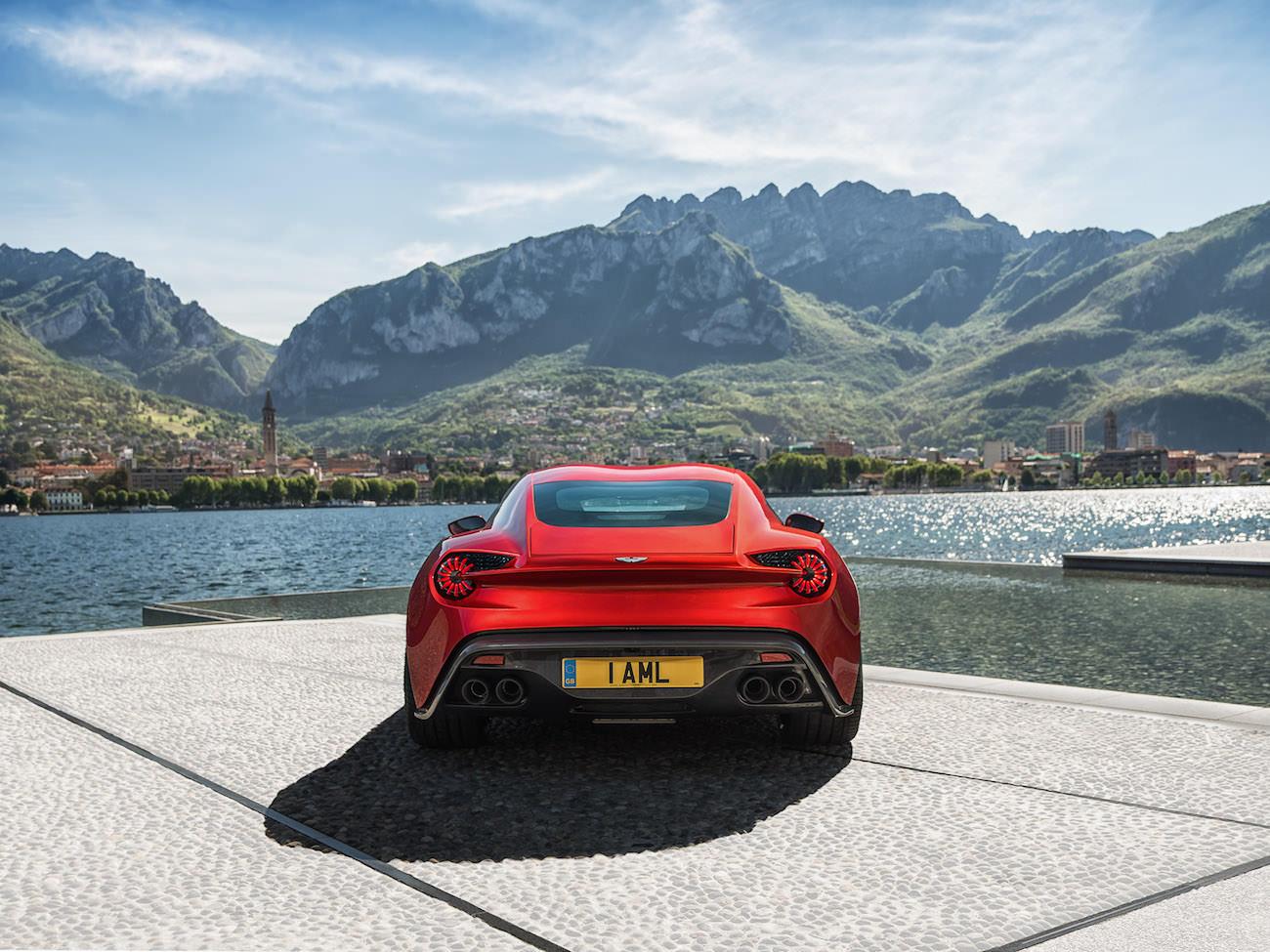 Aston-Martin-Vanquish-Zagato-6