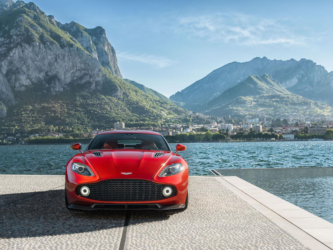 Aston-Martin-Vanquish-Zagato-7