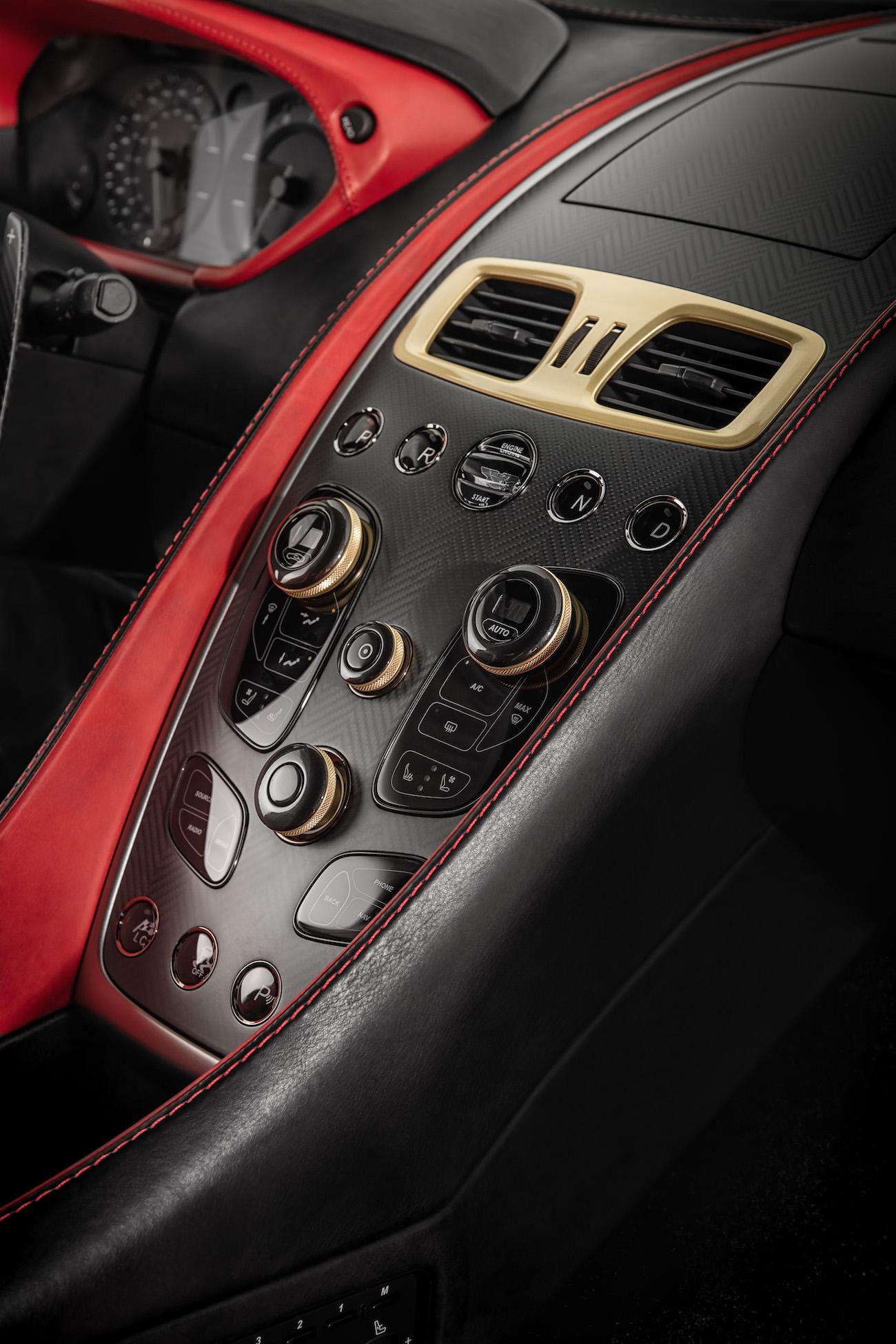 Aston-Martin-Vanquish-Zagato-9