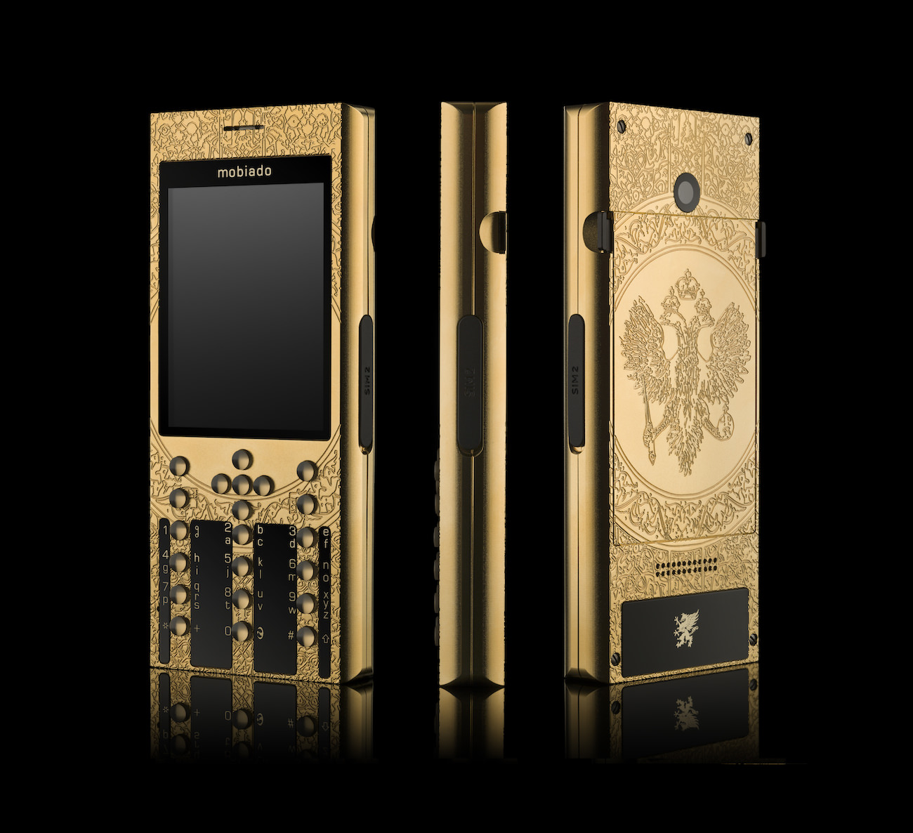 Mobiado-Professional-Great-Empire-1