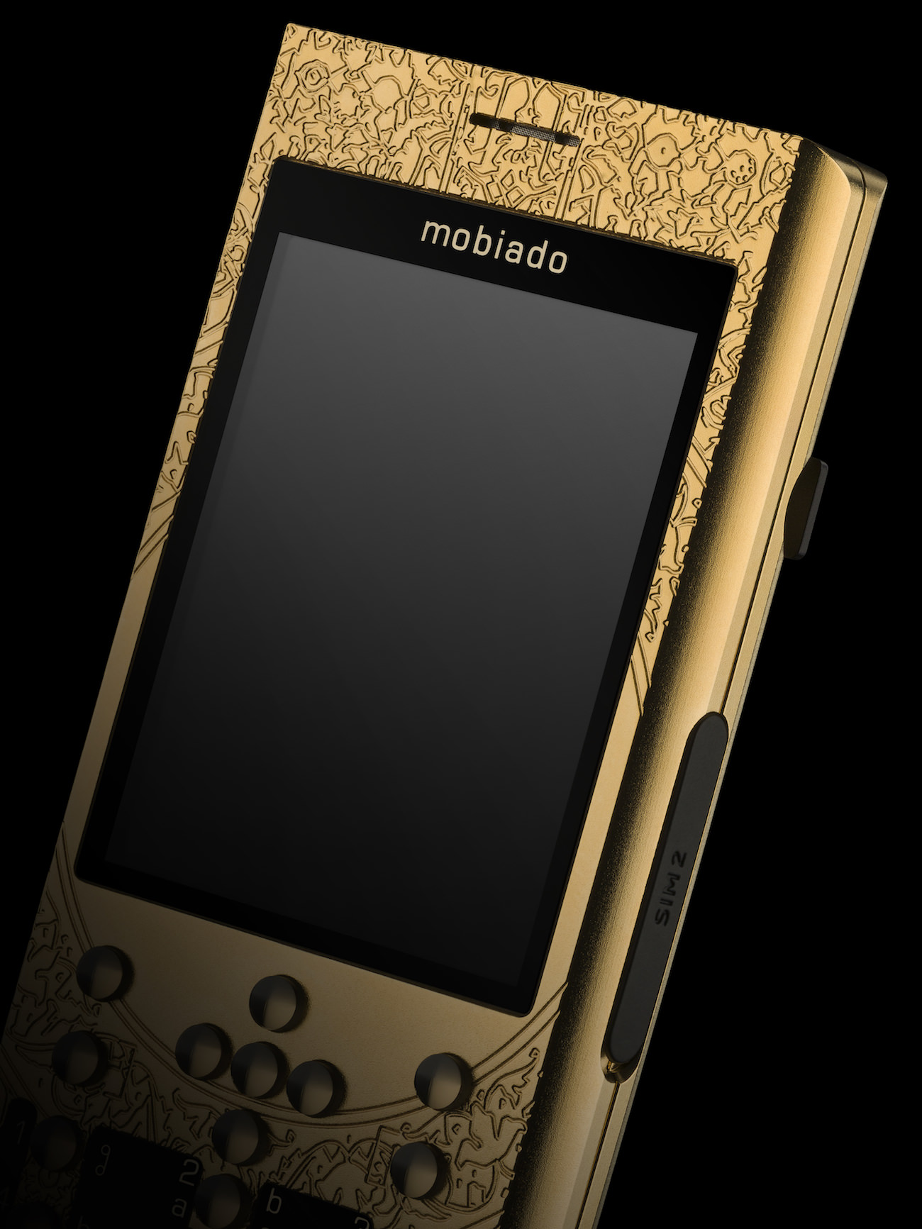 Mobiado-Professional-Great-Empire-7