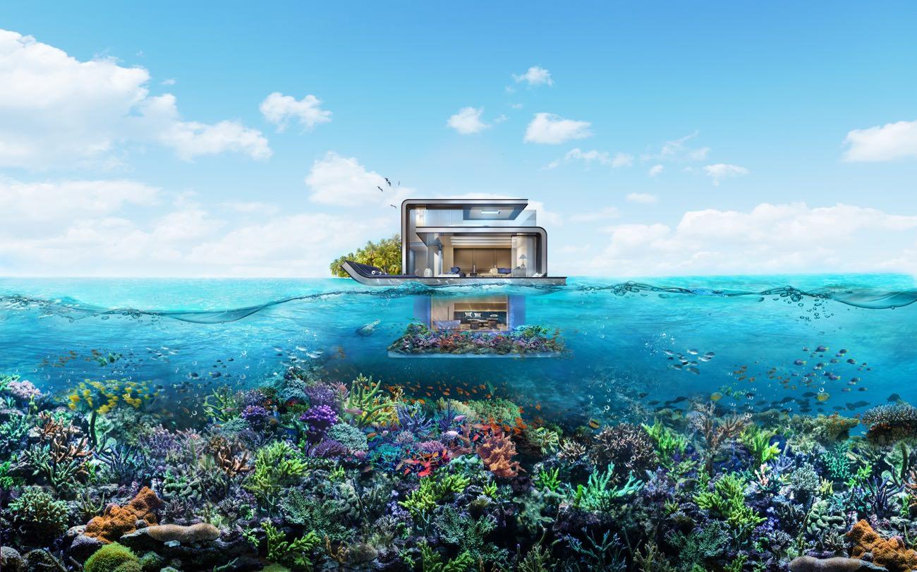 Floating-Seahrose-2