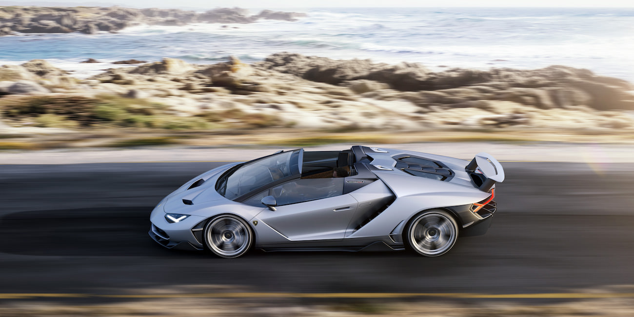 Lamborghini-Centenario-Roadster-4