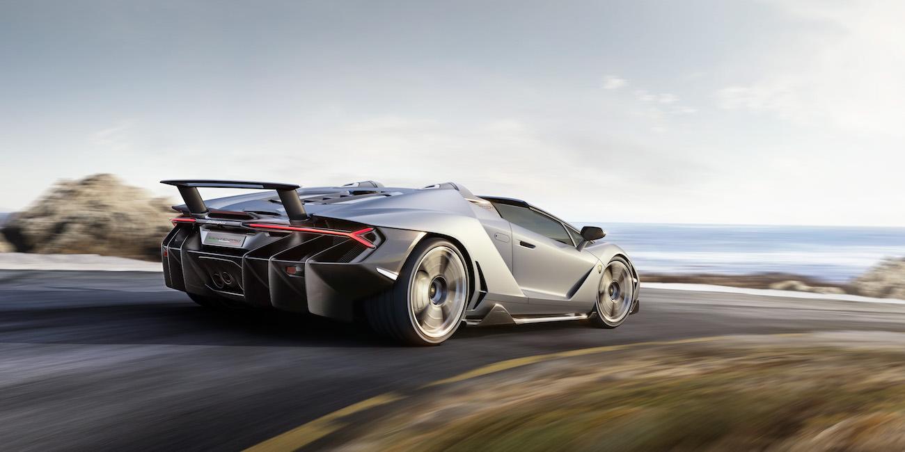 Lamborghini-Centenario-Roadster-5