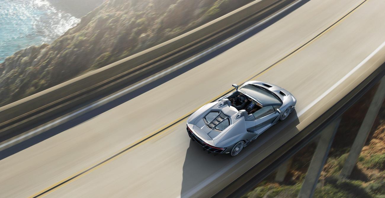 Lamborghini-Centenario-Roadster-6