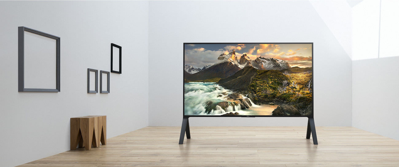 Sony-Z9-BRAVIA-4K-HDR-TV-2