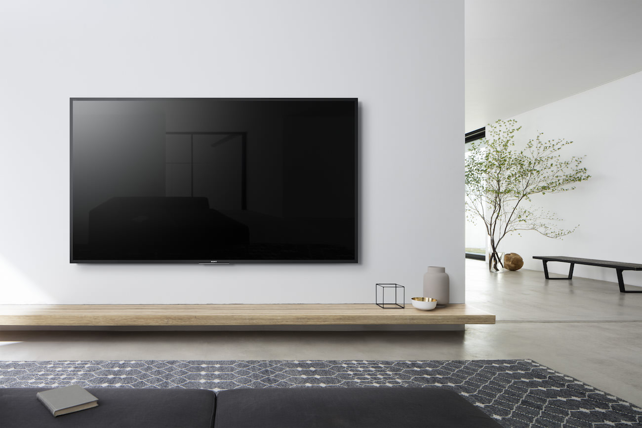 Sony-Z9-BRAVIA-4K-HDR-TV-3