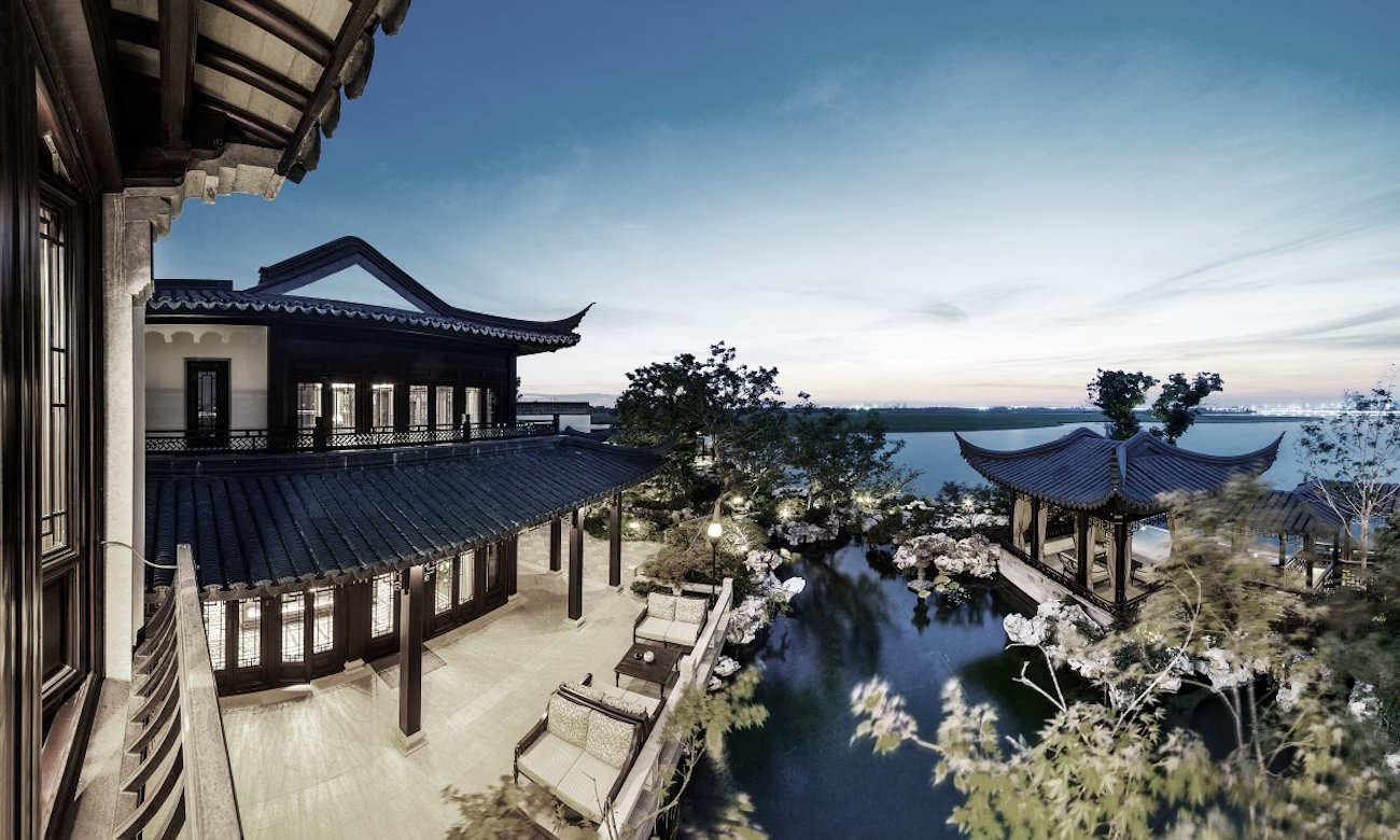 Taohuayuan-House-10
