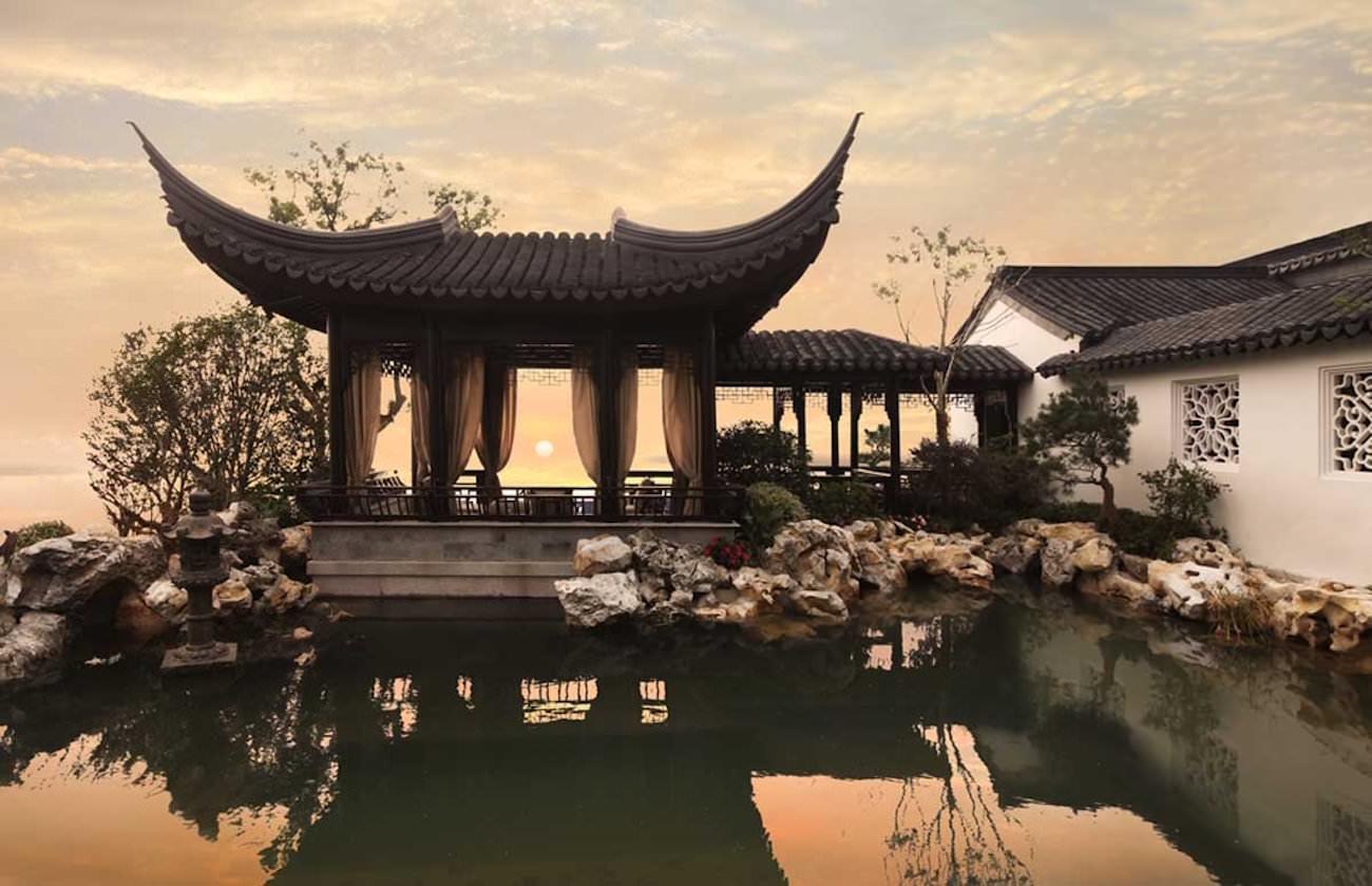 Taohuayuan-House-2
