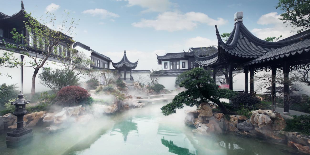 Taohuayuan-House-3