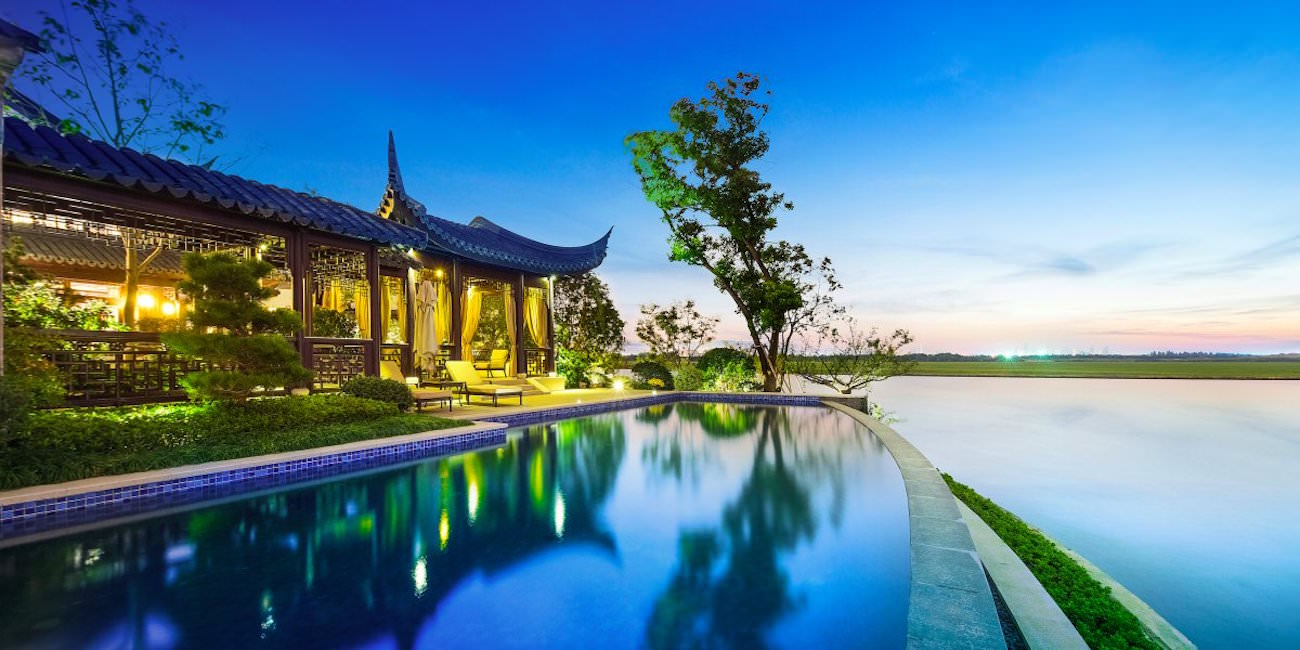 Taohuayuan-House-4