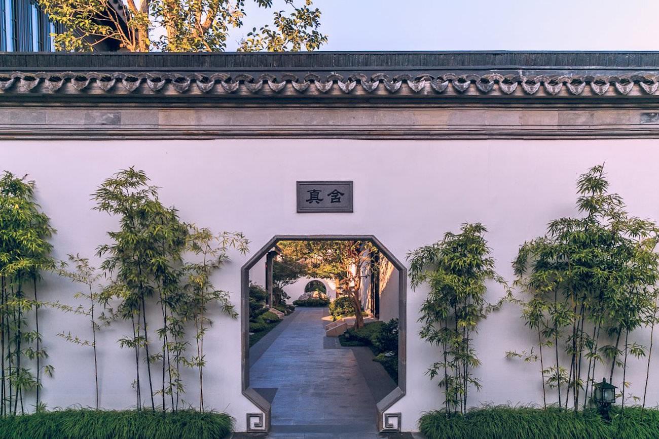 Taohuayuan-House-5