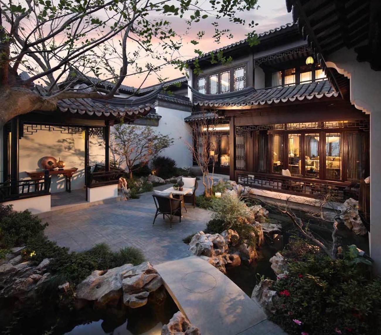 Taohuayuan-House-8