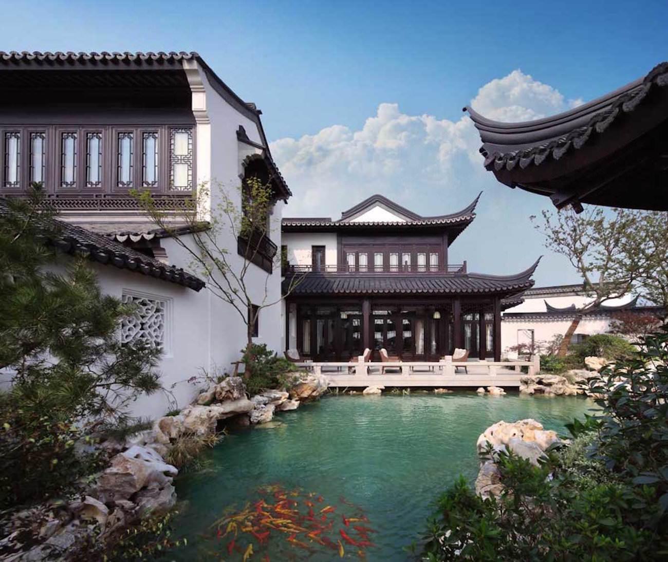 Taohuayuan-House-9