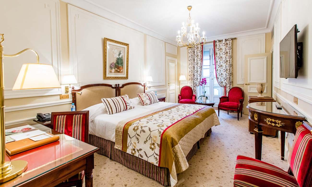 hotel-du-palais-2