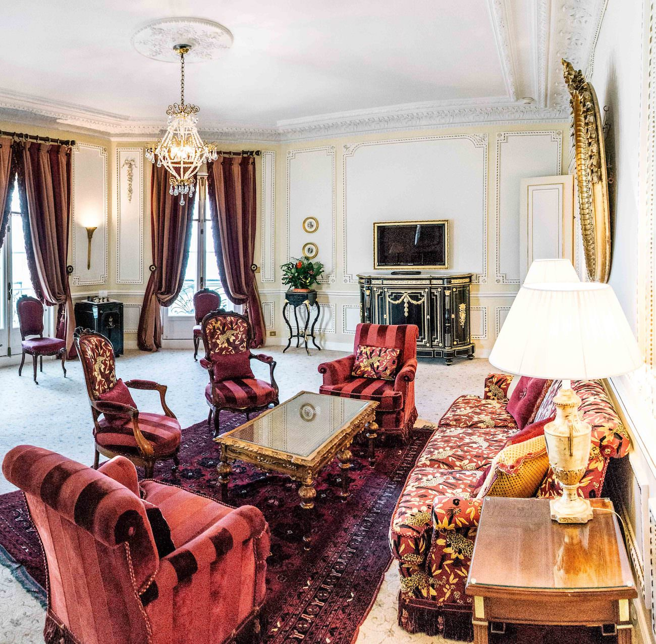 hotel-du-palais-5