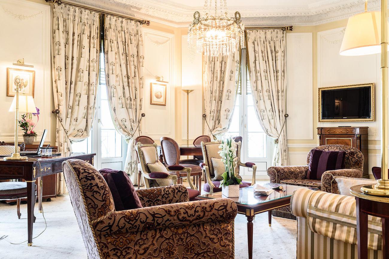 hotel-du-palais-7