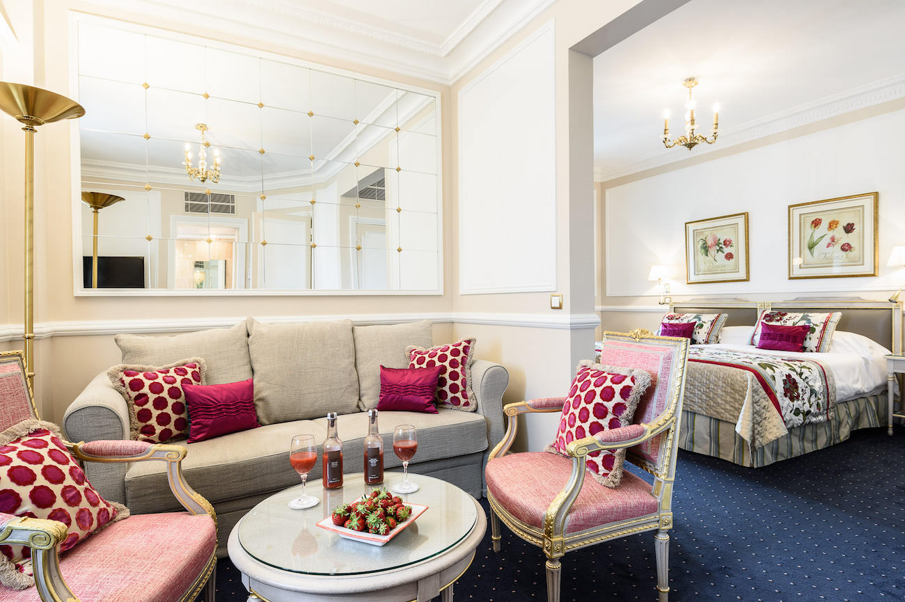 hotel-du-palais-8
