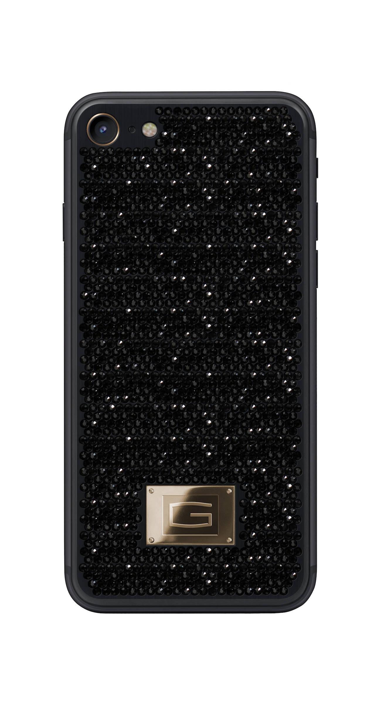 iphone7-black-diamonds-3