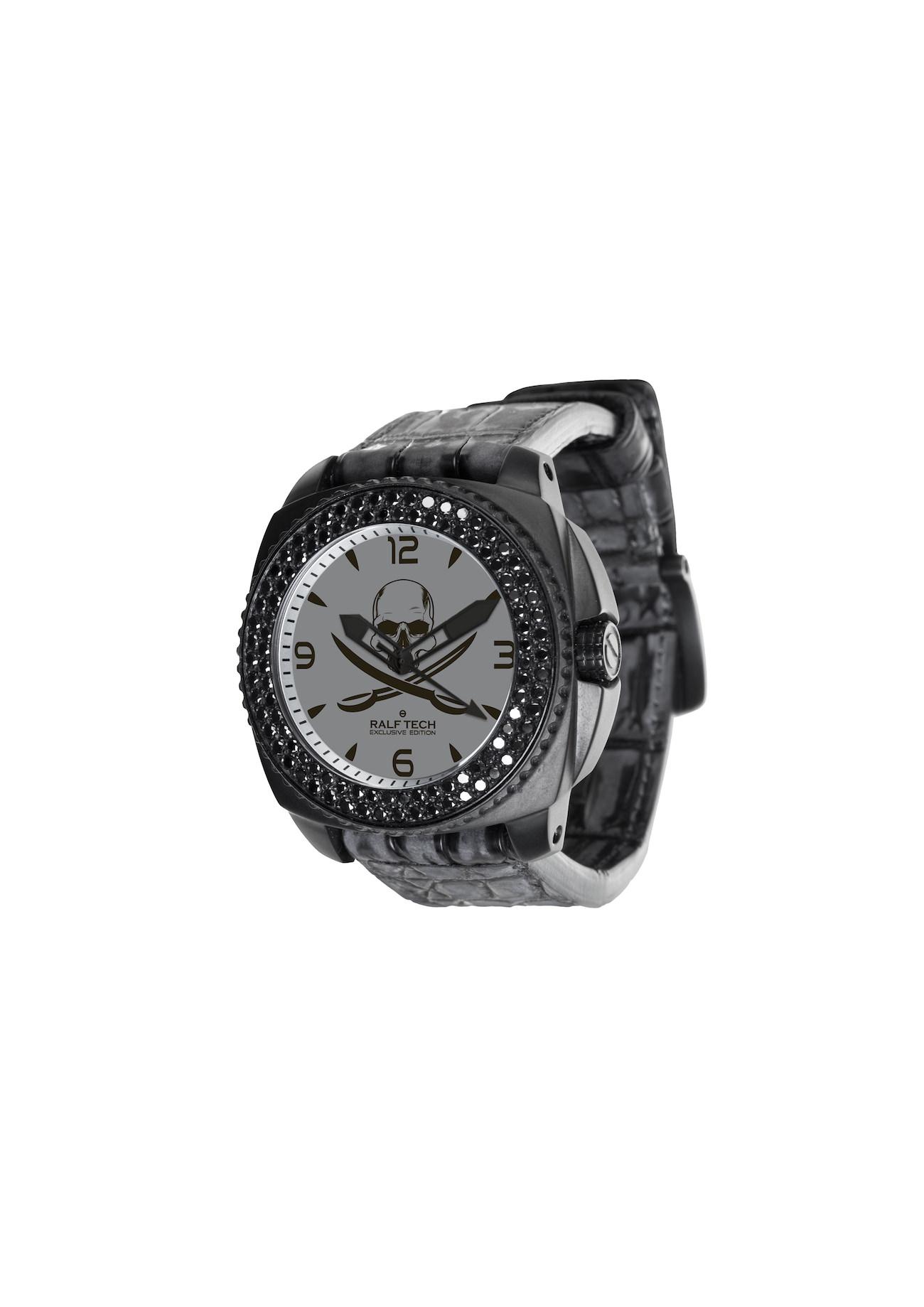 wrx-black-diamond-3