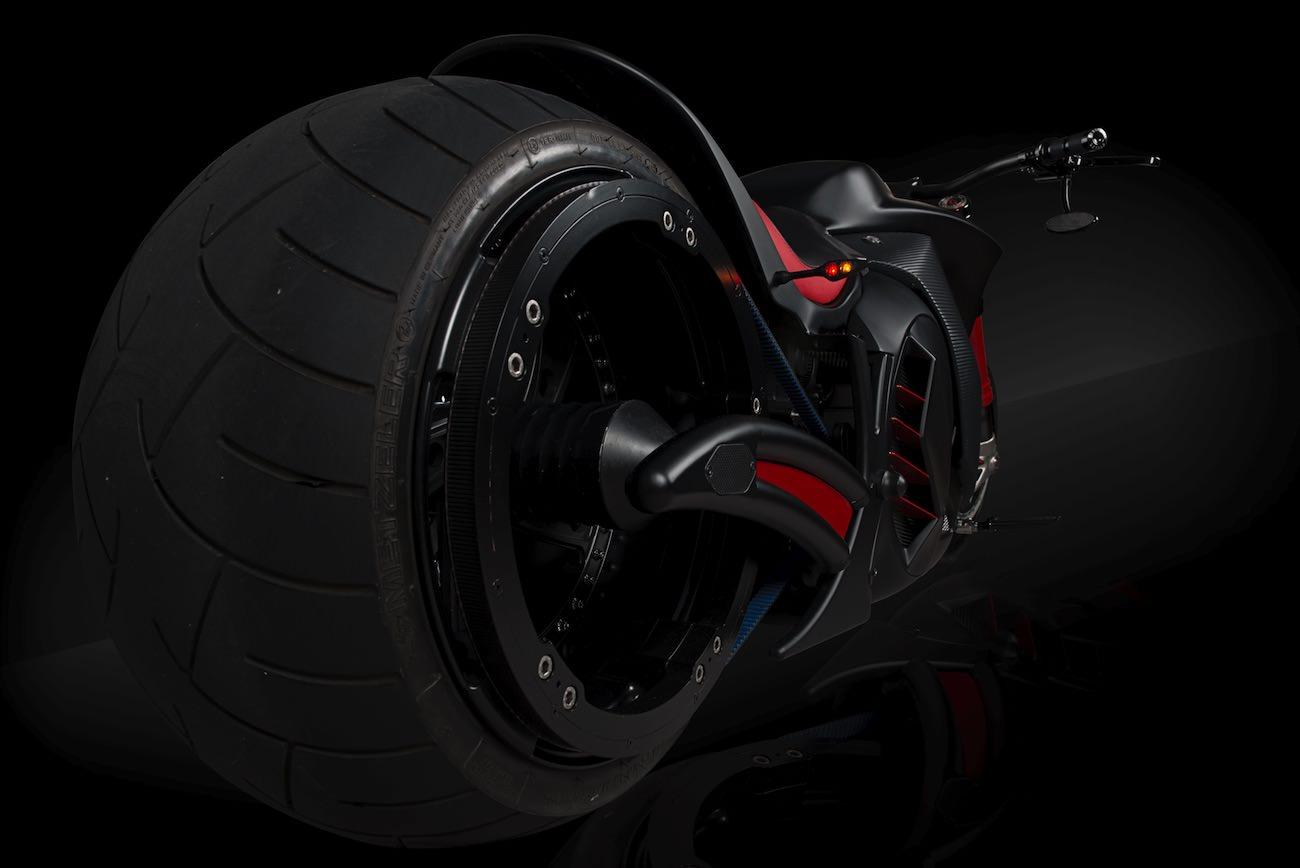 zvexx-moto-5