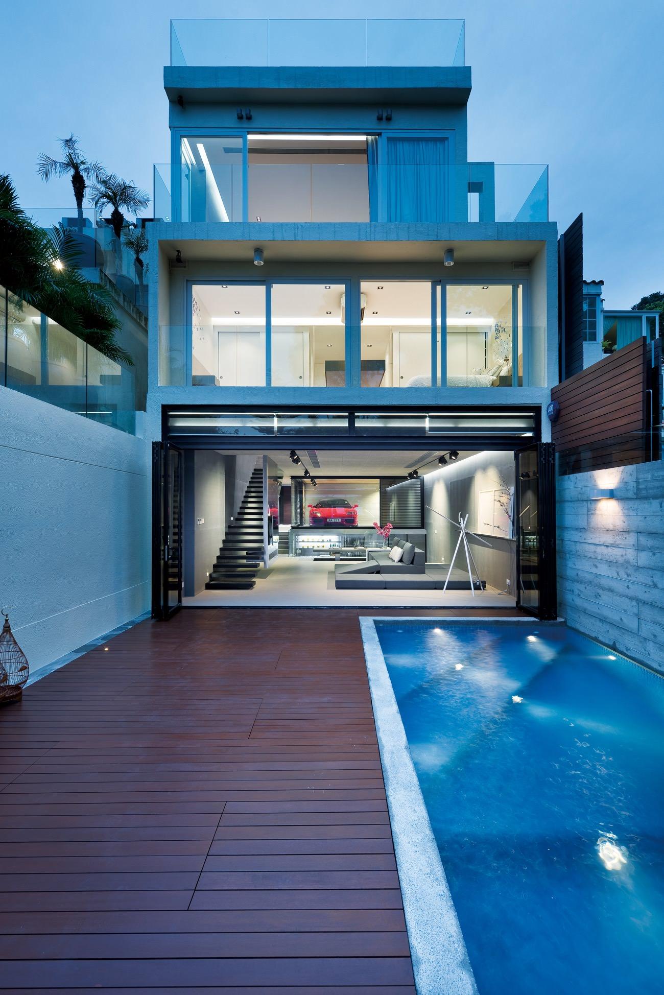millimetre-house-1