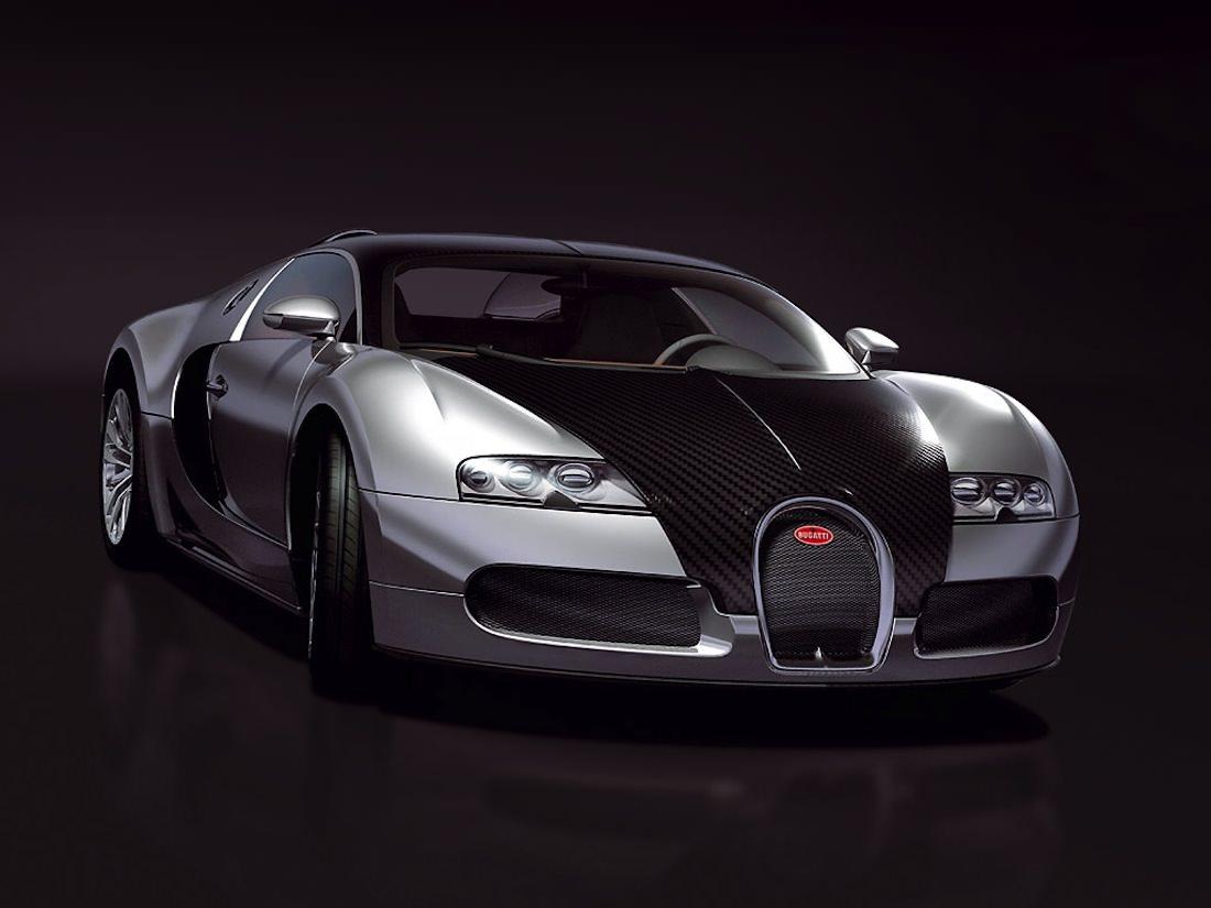 Bugatti-EB-16.4-Veyron