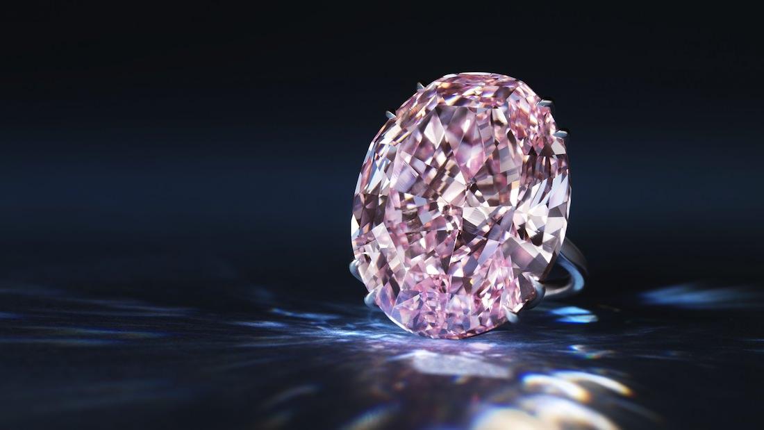 pinkstar2