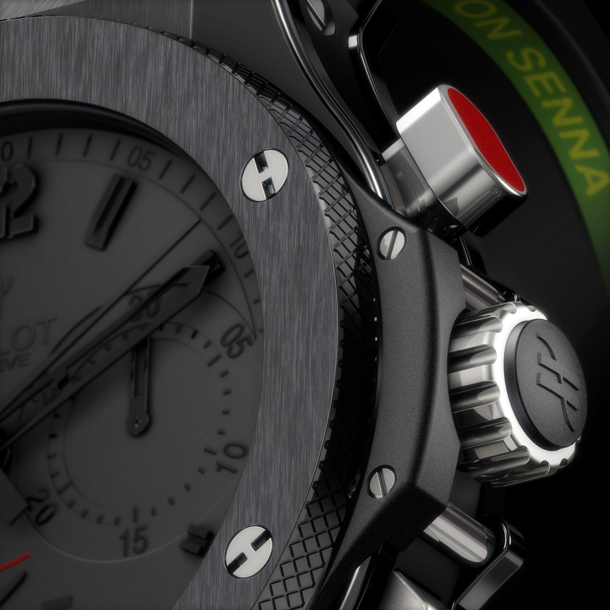 hublot-ayrton-senna-big-bang-montre-watch-3