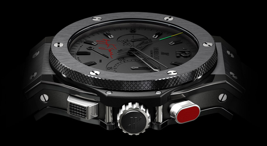 hublot-ayrton-senna-big-bang-montre-watch-4