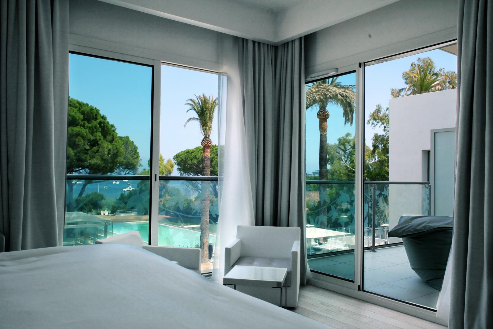 kube-hotel-saint-tropez-1