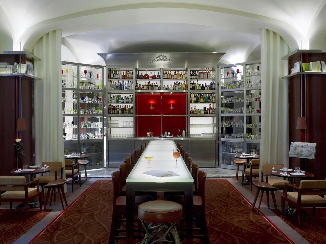 Hotel-Royal-Monceau-Paris-Spa-Luxe-011