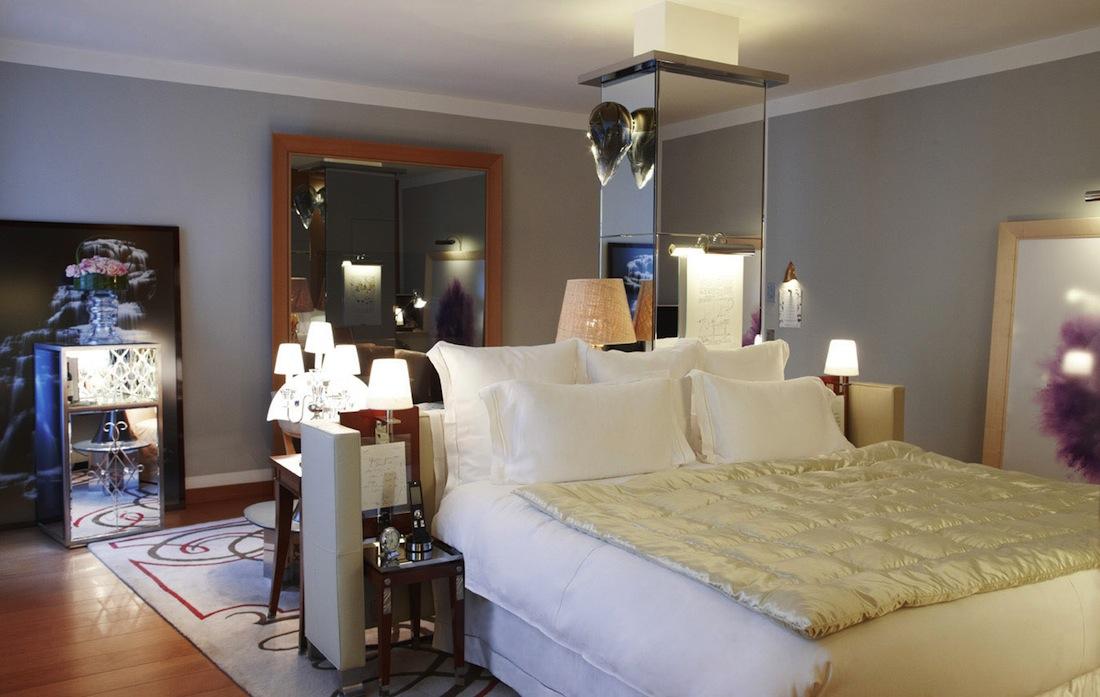 Hotel-Royal-Monceau-Paris-Spa-Luxe-012