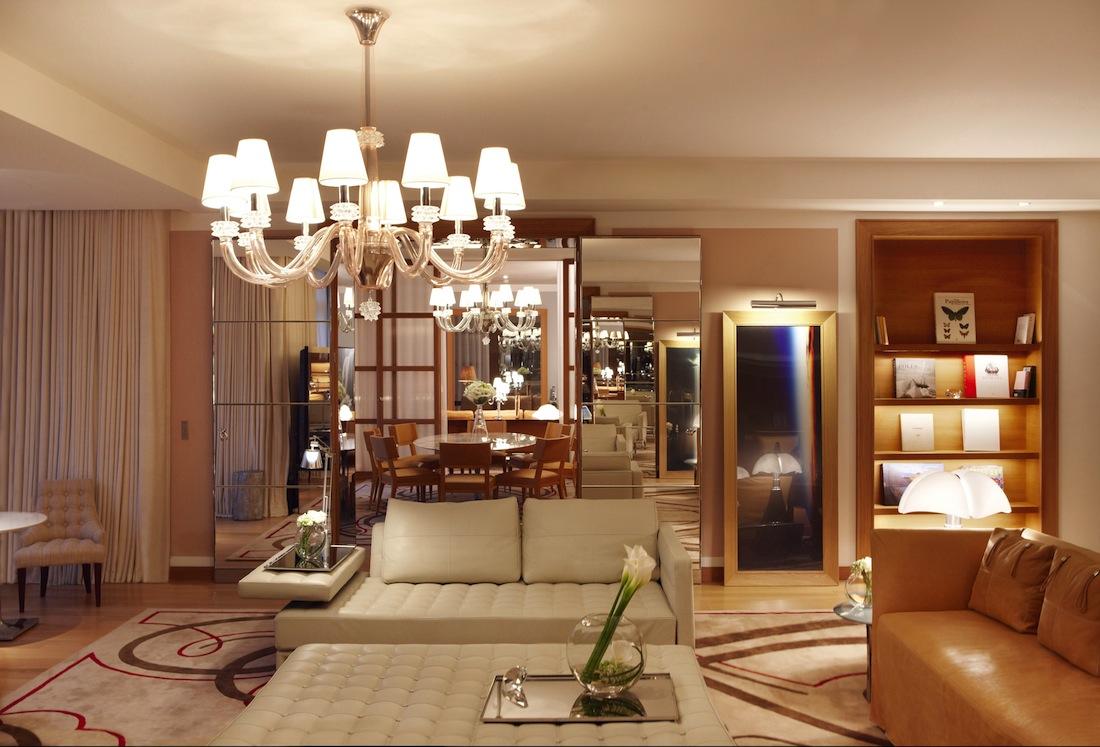 Hotel-Royal-Monceau-Paris-Spa-Luxe-013